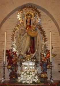 250px-Salud_San_Isidoro_Sevilla
