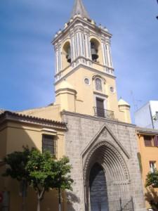 300px-Sevilla_San_Isidoro_portada