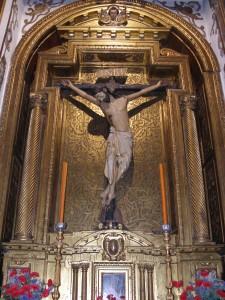 Cristo-de-los-Maestre-1-OK2