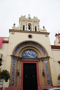 Basílica Cachorro